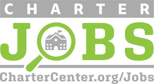 Charter Jobs