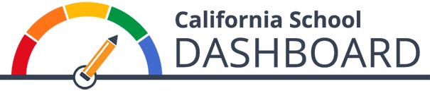 California School Dashboard logo